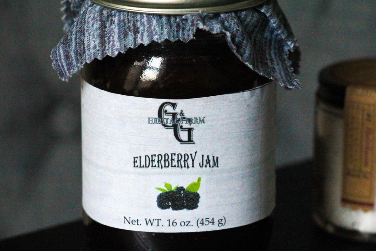 20190901-gm-culinary-Elderberry1.jpg