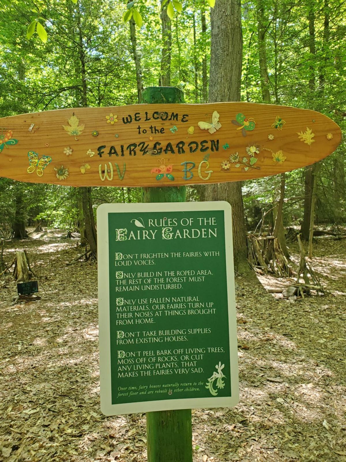 20210606-gm-garden-Fairy Garden sign WV Botanic Garden.jpg