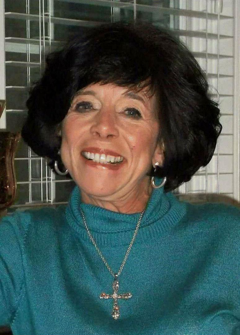 Alma Louise Pauley | Obituaries | wvgazettemail.com