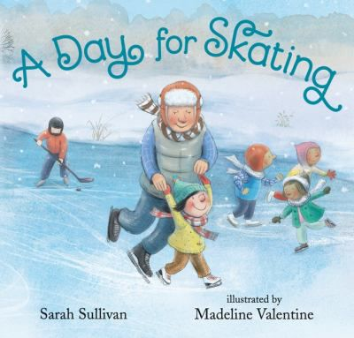 20200116-gm-book-a day for skating.jpg