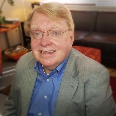 James F. Humphreys