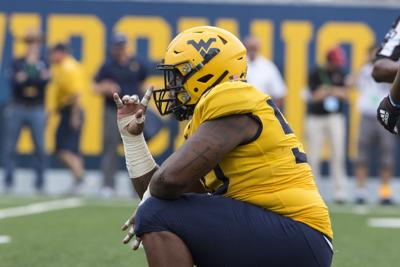 NC State West Virginia Football (copy)