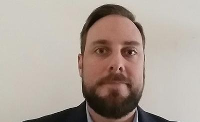 Justin Williams: Bills limiting payroll deductions aim to rob workers of choices (Gazette)