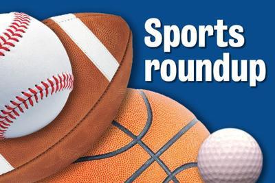 Sports roundup web