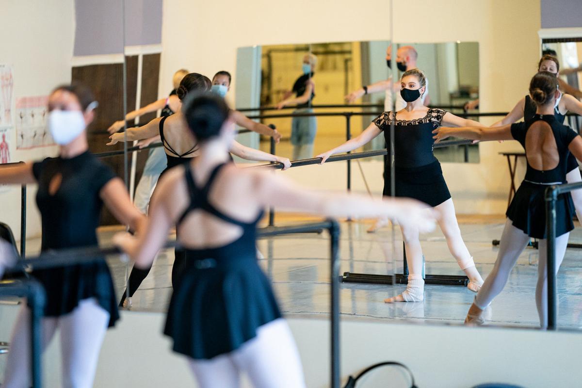 20200902-gm-ballet1