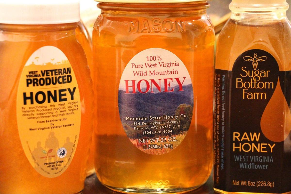20210502-gm-culinary-team-Honey1.jpg
