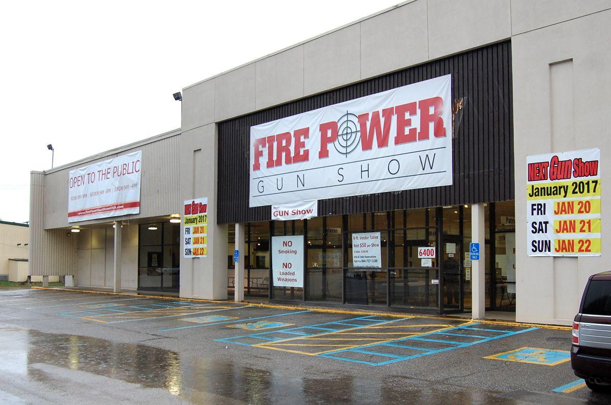 The Arena Event Venue Opens In Former Value City Furniture Store In