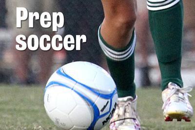 Prep soccer1.jpg