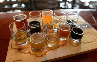 Craft Beer (copy)