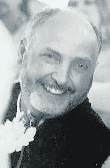 Jeffrey Scott Smith