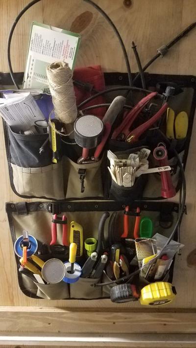 20190721-gm-garden-tool shed door.jpg
