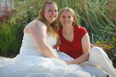 Gilmer County must pay $10,000 and apologize to same-sex couple