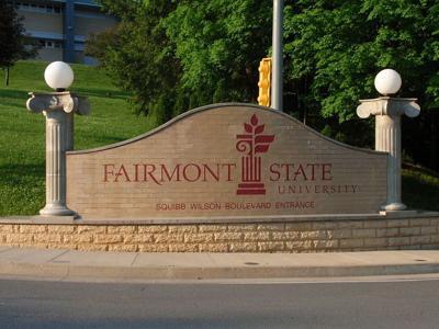 Professors file suit over Fairmont State presidential search   Education    wvgazettemail.com