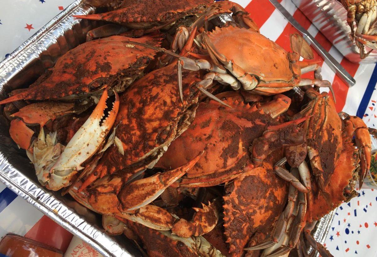 20210707-gm-foodguy_Maryland crabs.jpg