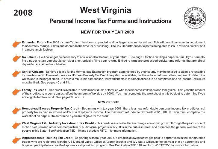 Justice puts off income tax overhaul | Politics