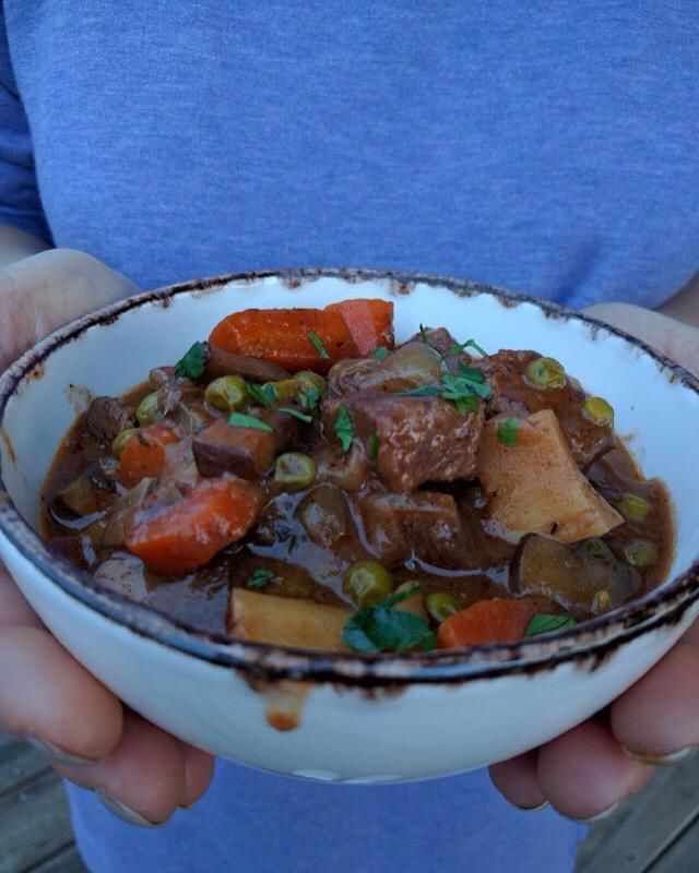 20200301-gm-culinary-stew.JPG