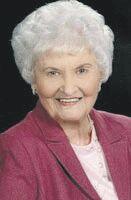 Rena Marie Byrd
