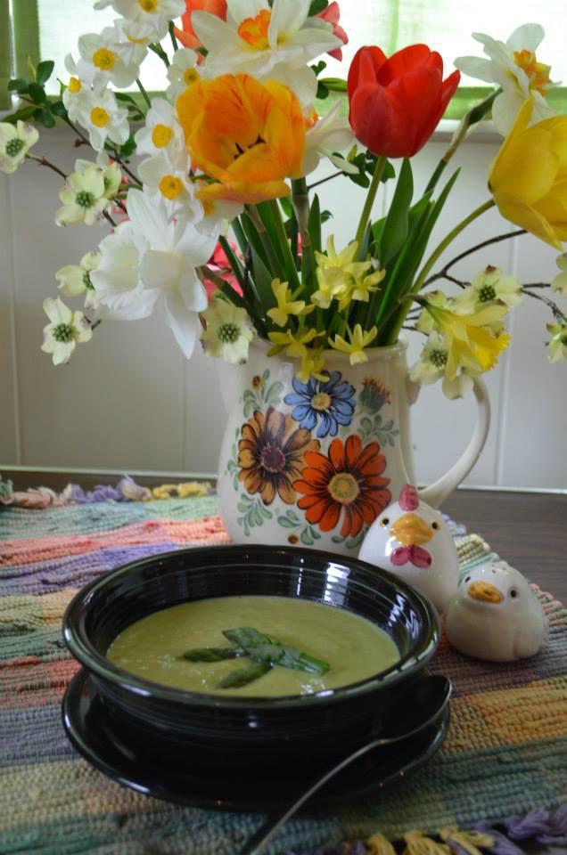 20190519-gm-culinary-Asparagus Soup G_M.jpg