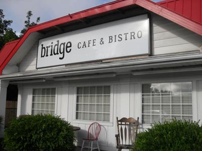 20200408-put-bridgecafe-1.jpg