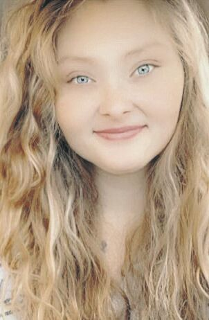 Amy Michelle Smith