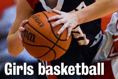 Girls basketball1.jpg