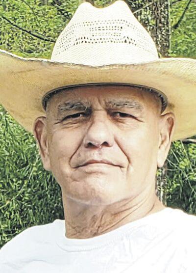 Alfred Munoz
