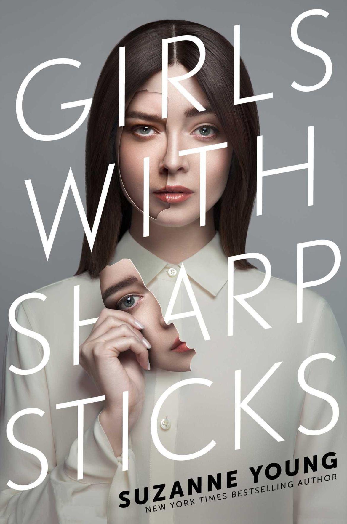 GirlsWithSharpSticks.jpg