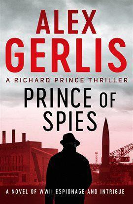 prince of spies.jpeg