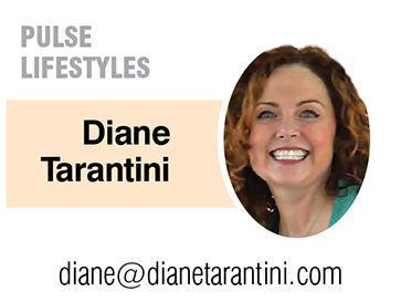 Diane Tarantini sig2