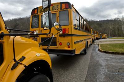 School Bus Food Delivery (copy)