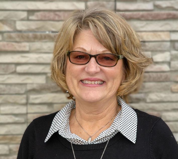 South Charleston CVB Names New Executive Director