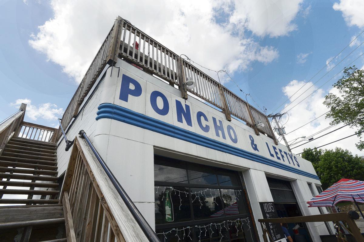 20190529-gm-poncho4