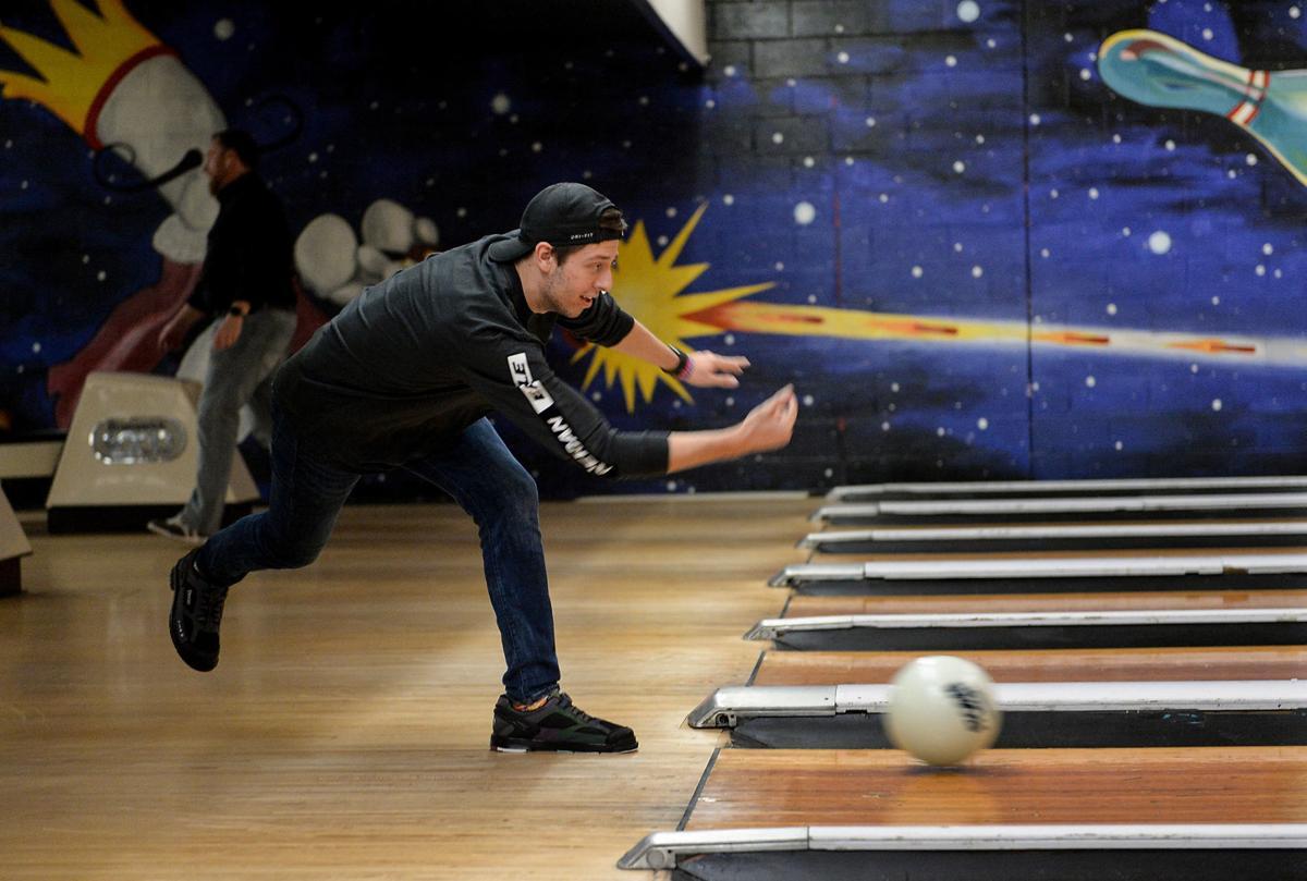 dempsey bowling1