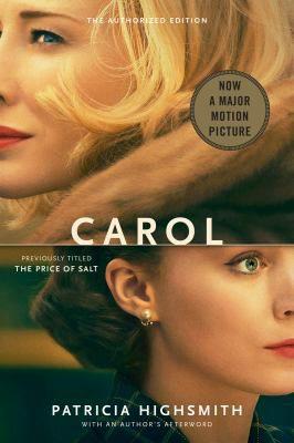 20190303-gm-book-carol.jpg