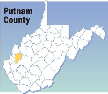 Putnam school board suspends 3 employees