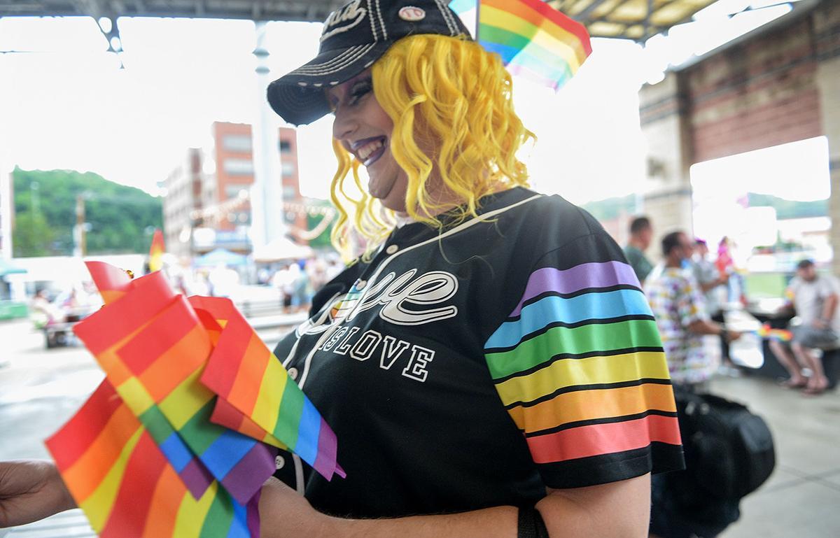 pride parade2