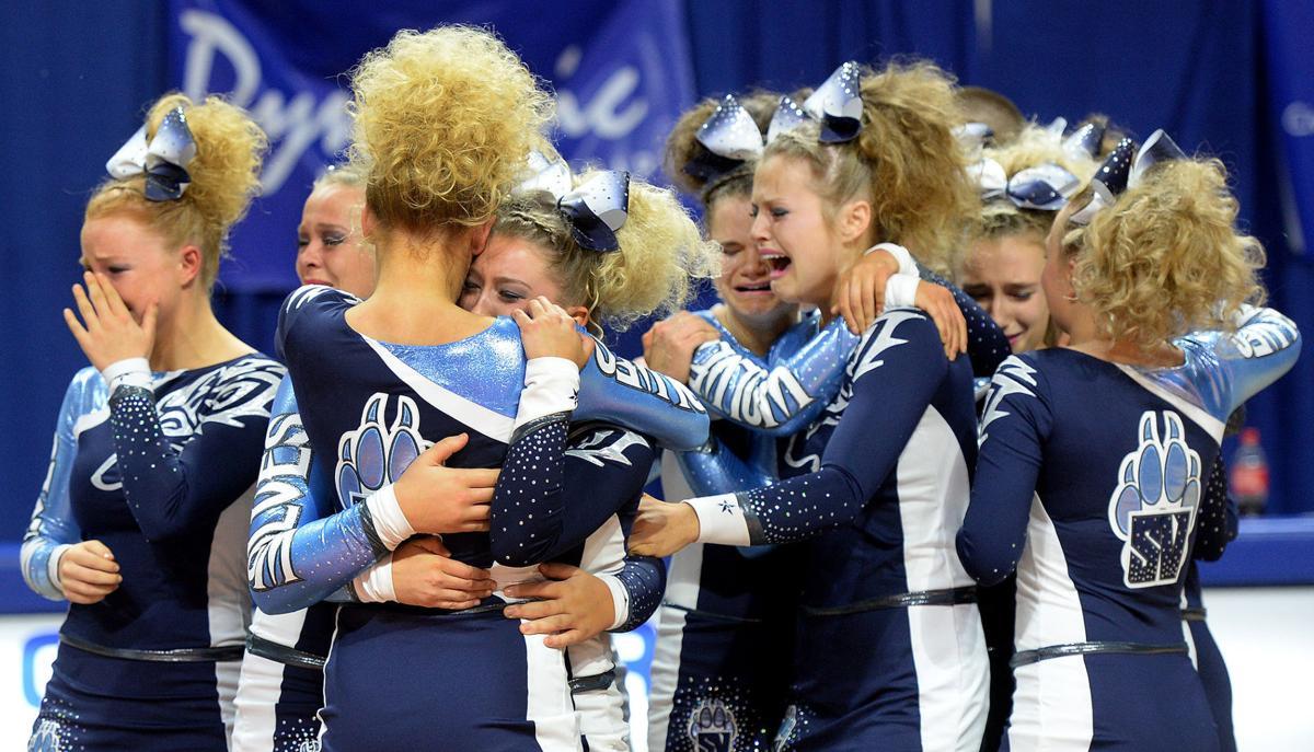 cheerleader championships1 (copy)