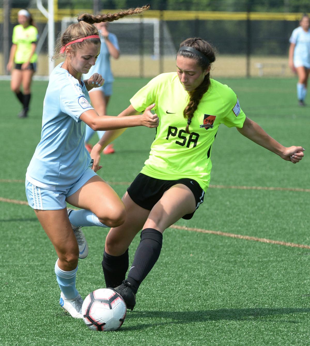 delaware psa soccer4