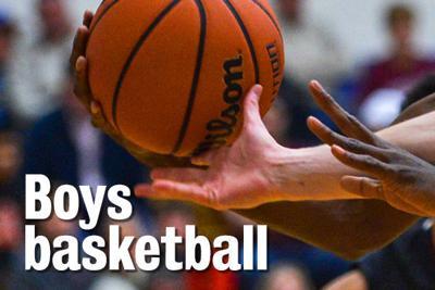 Boys basketball1.jpg