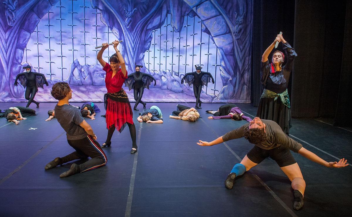 dracula ballet1