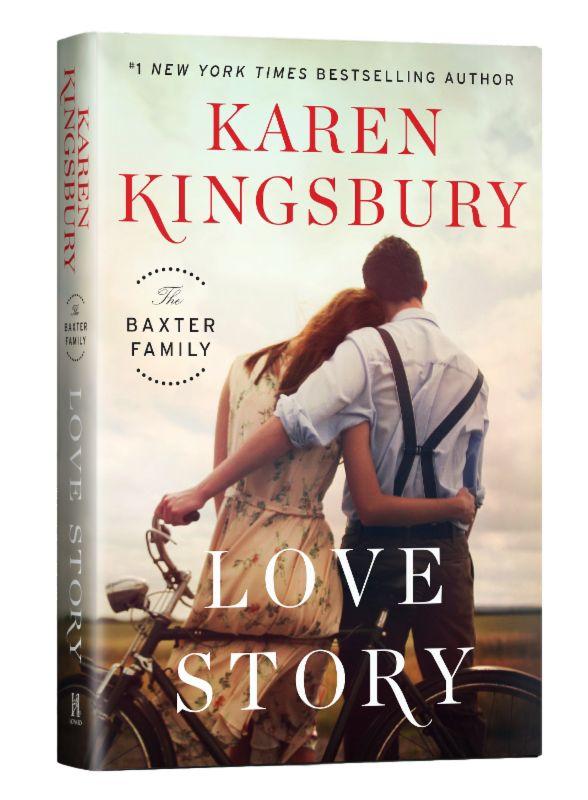 Charleston Couples Engagement Published In Kingsbury Novel