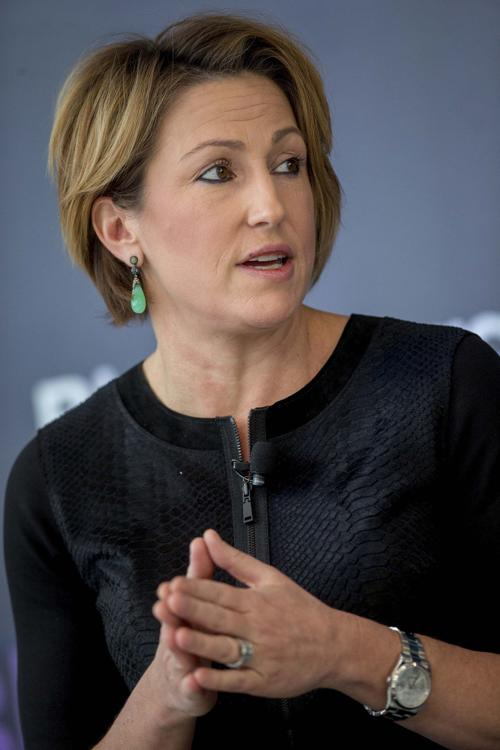 Mylan to lay off more than 400 employees at Morgantown plant