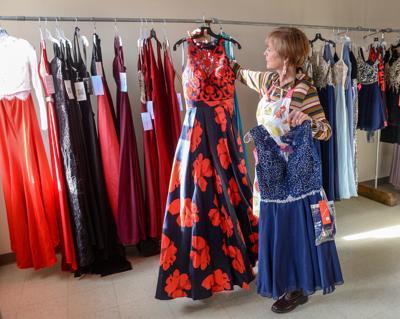 flipside prom dresses