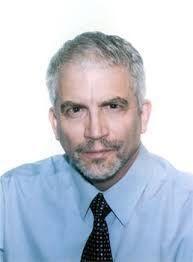 Michael D. Shaw