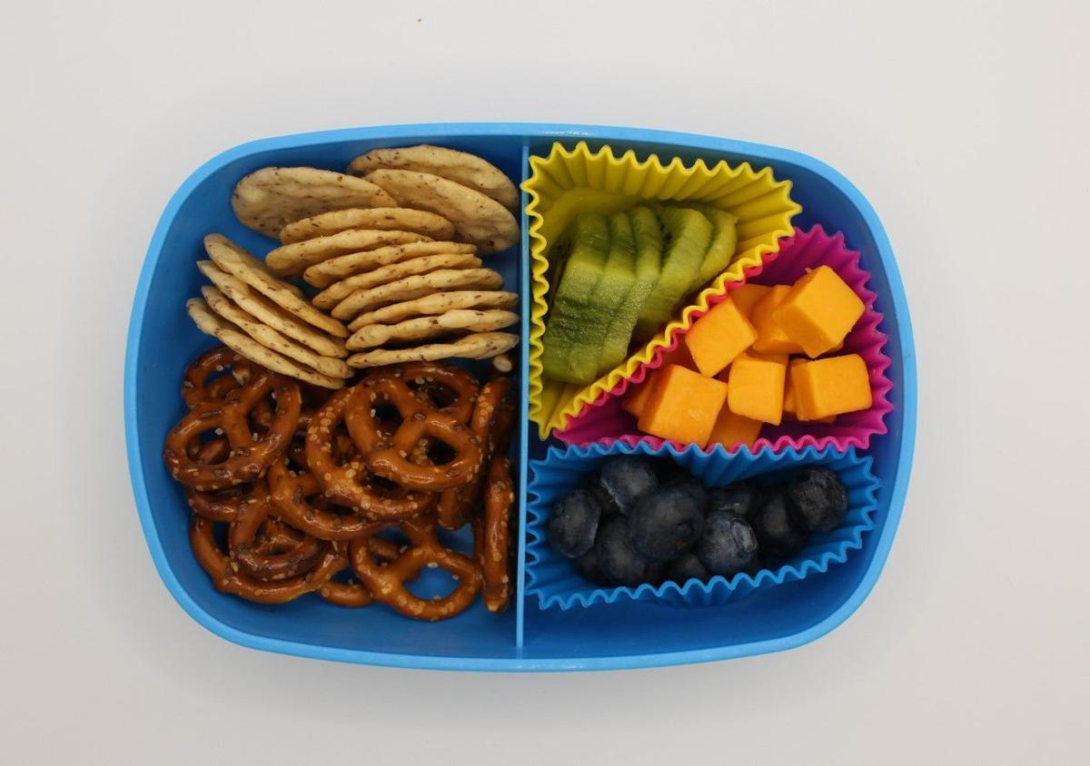 20210808-gm-culinary_Lunch box tools bento box.jpg