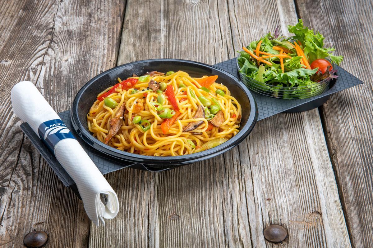20191027-gm-trains-asian noodle bowl.jpg