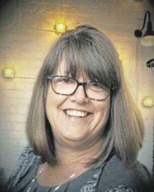 Sandra Ann Holley