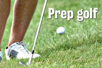 Prep golf.jpg
