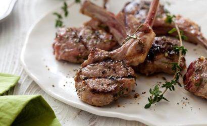 20210428-gm-foodguy_Grilled Spring Lamb Chops.jpg