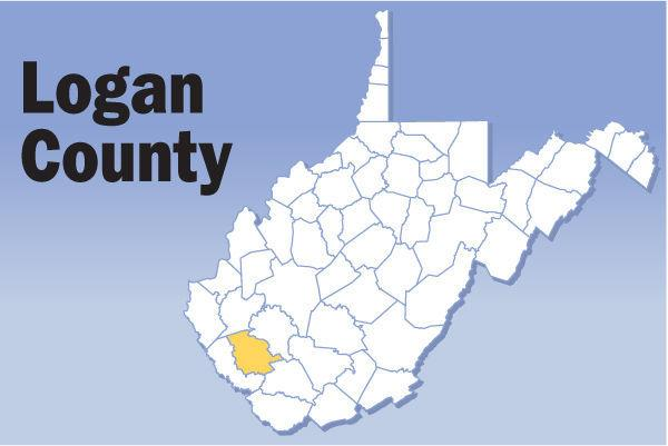 Former Logan County schools superintendent indicted on fraud charges